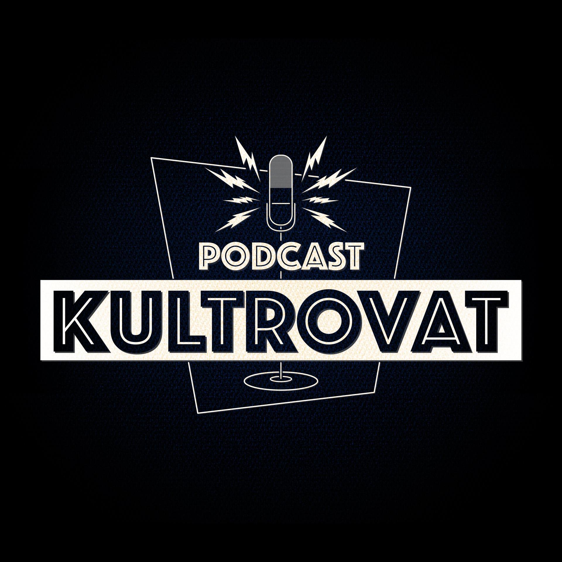 <![CDATA[Index - Kultrovat podcast]]>