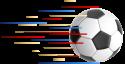 Futball-vb 2018