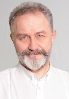 Mizsei László