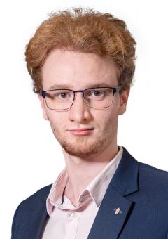 Varga Zsolt Krisztián