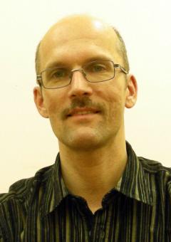 Dr. Kóbor József