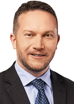 Dr. Ujhelyi István