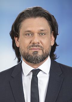 Deutsch Tamás