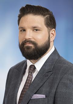 Dr. Kovács István Gergely