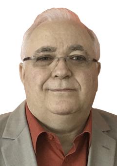 Koch János