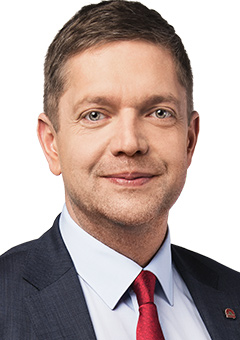 Dr. Tóth Bertalan
