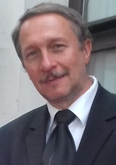 Rapai Tibor