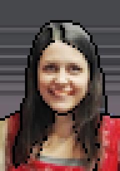Juhász Veronika Anna