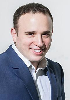 Dr. Dorosz Dávid