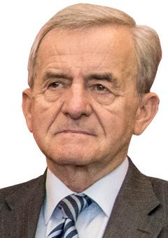 Dr. Fazakas István Szabolcs